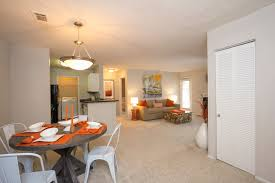Home Decor Atlanta Simple Apartments Near Atlanta Medical Center Home Decor Color