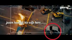 fast and furious 8 han still alive fast and furious 7 mistake done in fast 6 tokyo drift han s death