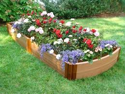 small flower bed ideas backyard flower bed design backyard flower ideas small flower