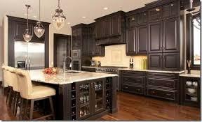 schrock kitchen cabinets schrock kitchen cabinets reviews www allaboutyouth net