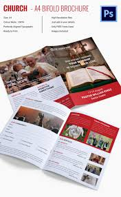 fresh high brochure template pikpaknews
