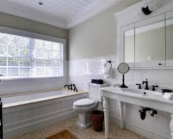 Bathroom Design Manchester  Home Decoration - Bathroom design manchester