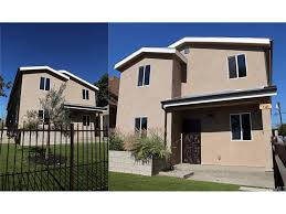 duplexes for rent in los angeles ca hotpads