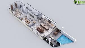floor plans maker artstation awesome new 3d luxury floor plan maker for home