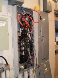 power system testing