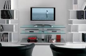 floating flat screen tv stands with mount u2014 kelly home decor