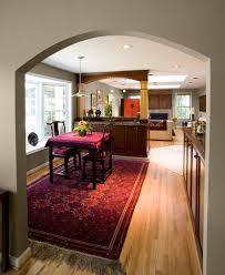 Dining Room Remodel - Dining room renovation ideas