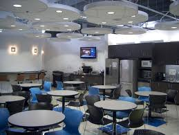 target the breakroom not working on black friday employee break room decorating ideas break room lunch area