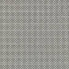 Discount Designer Upholstery Fabric Online Fabric Remnants Upholstery Fabric Remnants Designer Fabric