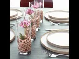 do it yourself wedding centerpieces diy do it yourself wedding centerpieces ideas