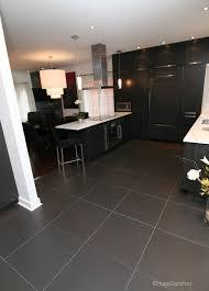 plancher cuisine plancher de cuisine photos de design d intérieur et décoration de