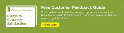 new integration with freshdesk and surveymonkey surveymonkey blog