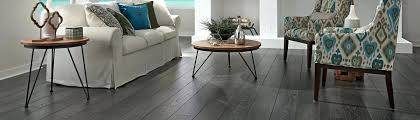 home decorators liquidators home liquidators flooring home decor liquidators flooring cad75 com