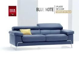canapé klippan canape canape en cuir ikea angle sofa lit 69 with blanc dangle