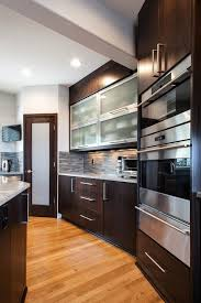 cuisine buanderie aménagement buanderie dans garage luxury agencer une cuisine