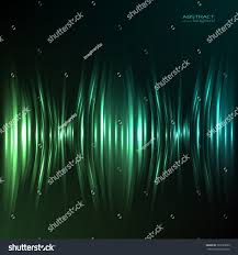 Green Shades by Abstract Vector Background Shades Green On Stock Vector 367025009