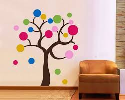 fantastic and modern wall decals inspiration home designs image of modern wall decals color
