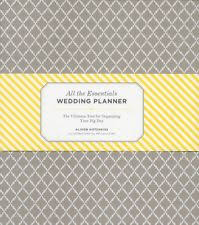 all the essentials wedding planner mfo4nwmkqecdr2vne15ednw jpg