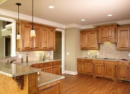 colour ideas for kitchens 69 best kitchen paint color ideas images on kitchen