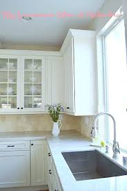 faucet sink kitchen pictures of black kitchen sinks and faucets reviews faucet