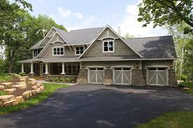 sherwin williams anew gray for a traditional exterior with a