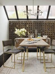 storage walls any connoisseur u0027s dream modern wine cellar designs