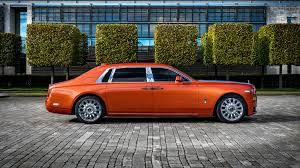 2017 rolls royce phantom 2017 rolls royce phantom ewb star of india 4k 3 wallpaper hd car
