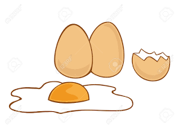 4 435 golden egg cliparts stock vector and royalty free golden