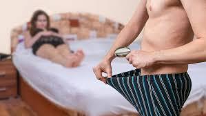 cu ajutorul titan gel vei îngădui ca orice femeie la orgasm pw