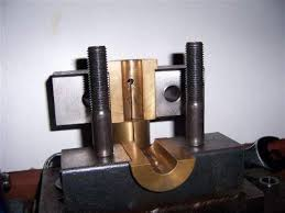 811 best hand tools images on pinterest hand tools antique