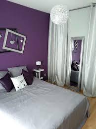 chambre grise et violette chambre mauve fille deco chambre violette brafketcom chambre