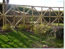 Timber Trellis Timber Decking Fencing Gloucester Stroud Bristol