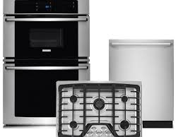 kitchen kitchen appliance packages and 4 costco kitchen