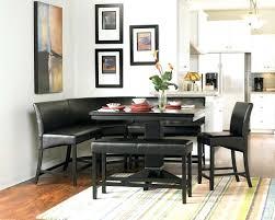 modern kitchen nook furniture kitchen wallpaper high definition corner kitchen nook table and