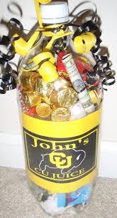 100 best soda bottle gifts images on pinterest soda bottles
