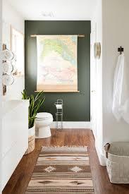 bathroom colors 2017 bathroom artistic bathroomors photo design trendyor palettes one