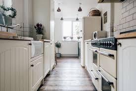 carrelage vintage cuisine credence en carrelage mosaique salle de bain con carrelage verre