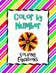 58 best solving equations images on pinterest solving equations