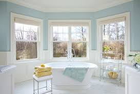 benjamin moore light blue pale smoke benjamin moore light blue is a colour we have used in all