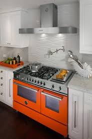 Review Kitchen Faucets by Danze Faucets Review Kitchen Contemporary With Farmhouse Sink