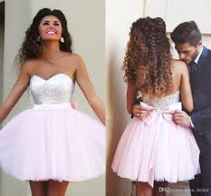 best places to buy homecoming dresses where can i find homecoming dresses dress yp