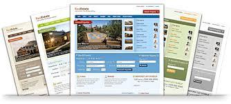 best real estate wordpress theme 2017 property listings
