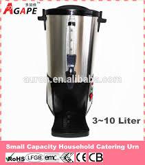 shabbat urn commercial beverage appliances zs agape electrical appliances