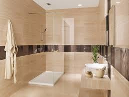 Badezimmer Ideen Bilder Ein Romantisches Verjüngungskur Für Ihre Badezimmer Und Luxus