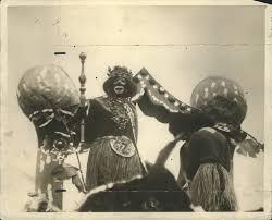 vintage mardi gras 50 vintage zulu photos from mardi gras 1937 to 1996 mardigras