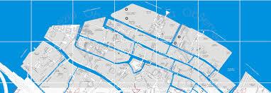 Venice Map Maps Italy Html Html Interactive Map Of Venice Cannaregio Alta
