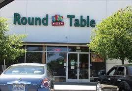 round table pizza arena blvd sacramento round table pizza arena sacramento ca pizza shops regional