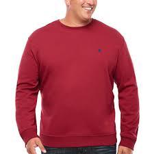men u0027s hoodies sweatshirts u0026 hooded sweatshirts jcpenney