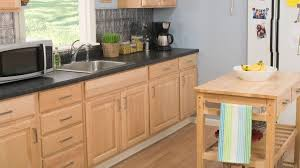 kitchen cabinet refinishing atlanta the best kitchen cabinet refinishing atlanta remodeling pict of