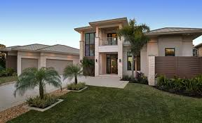 Accentuate Home Staging Design Group Interior Design Miami Style Home Home Design